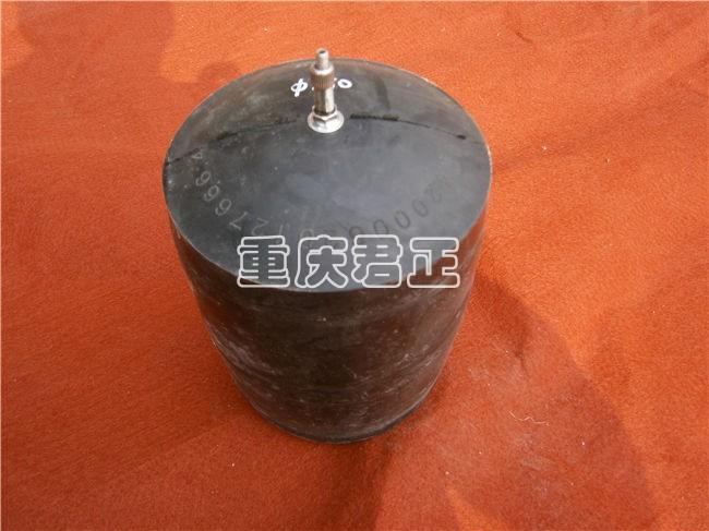 污水管道橡胶闭水试验气囊.jpg