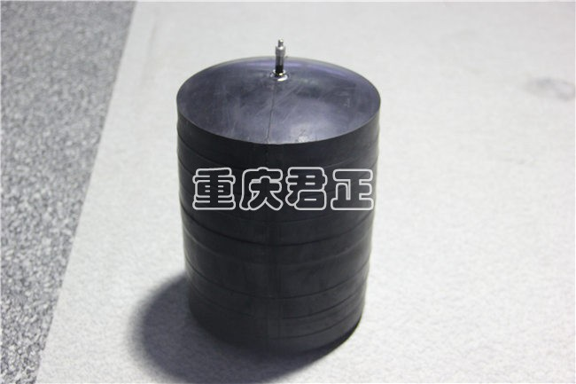 管道橡胶闭水试验气囊.jpg