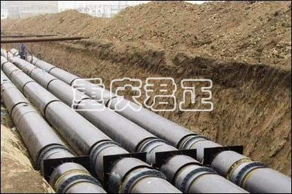 橡胶闭水试验气囊厂家.jpg