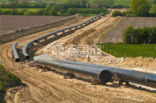 排水管道闭水堵生产厂家.jpg