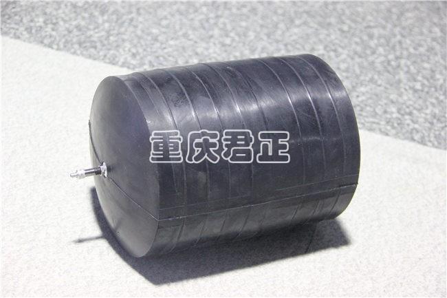 充气式橡胶闭水气囊厂家.jpg