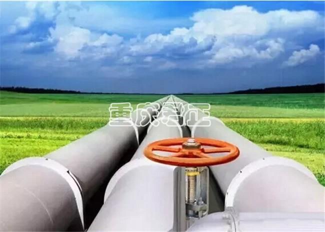 排污管道闭水试验气囊.jpg